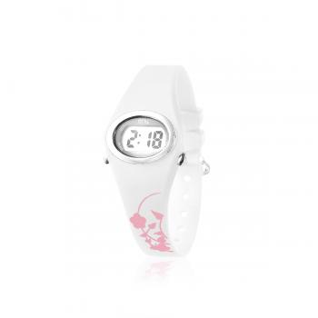 octeau joaillier DW1-AP montre enfant digital bfly avril
