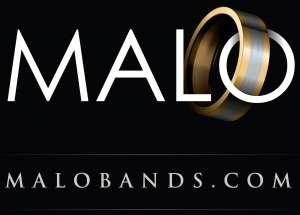 Malo Logo