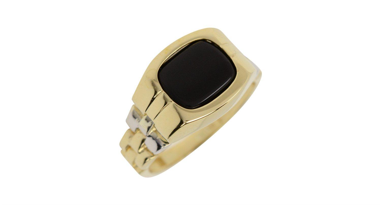 Bague CBE R2T-O20-4946 chez Octeau Joaillier et Horloger