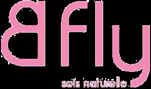 B-Fly