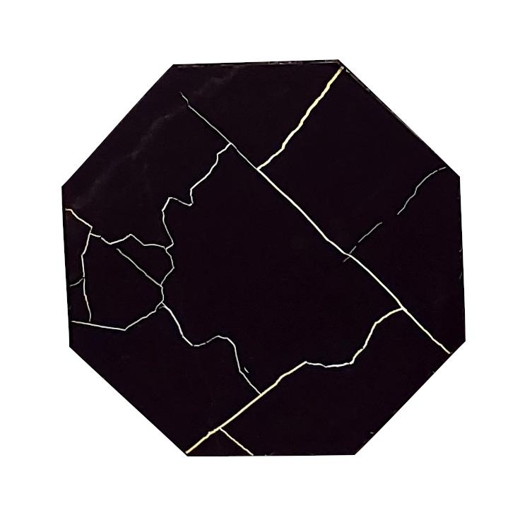 Quartz noir