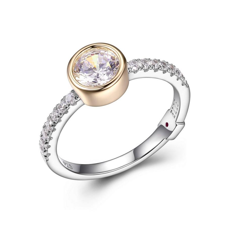 R4LAB697-Bague-ELLE-de-la-collection-''Sphere''-en-argent-925-plaqué-rhodium-et-or-jaune-avec-zircon.jpg