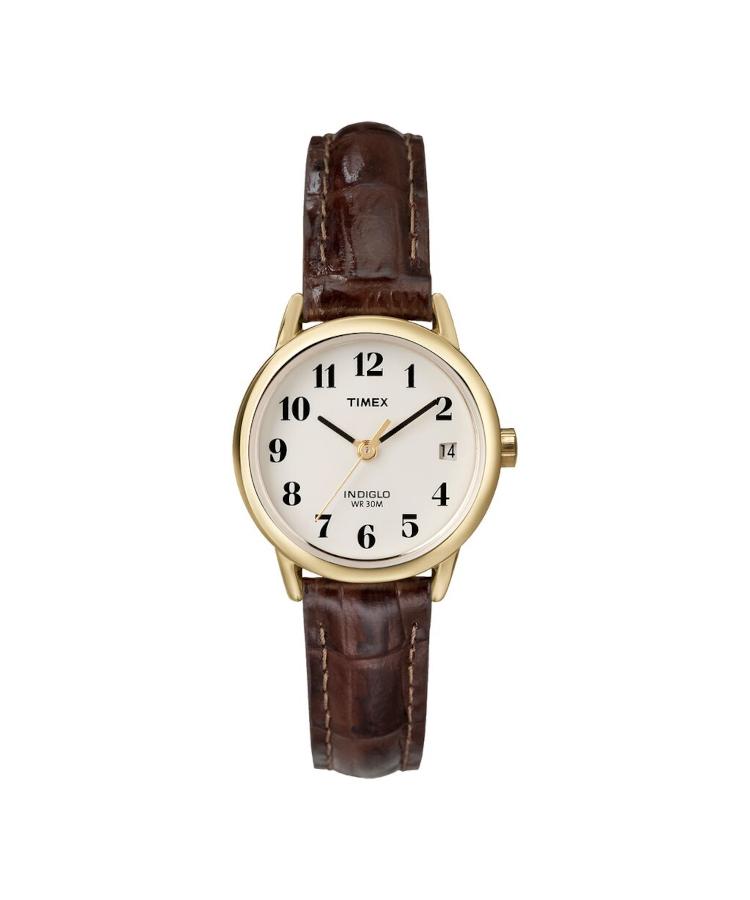 Timex T20071GP