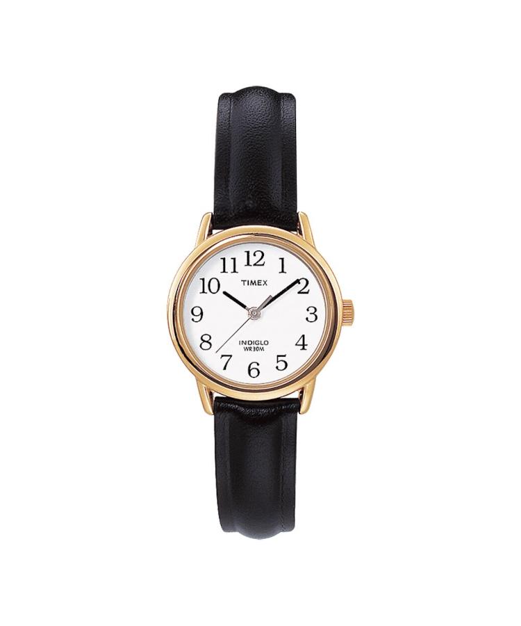 Timex T20433GP