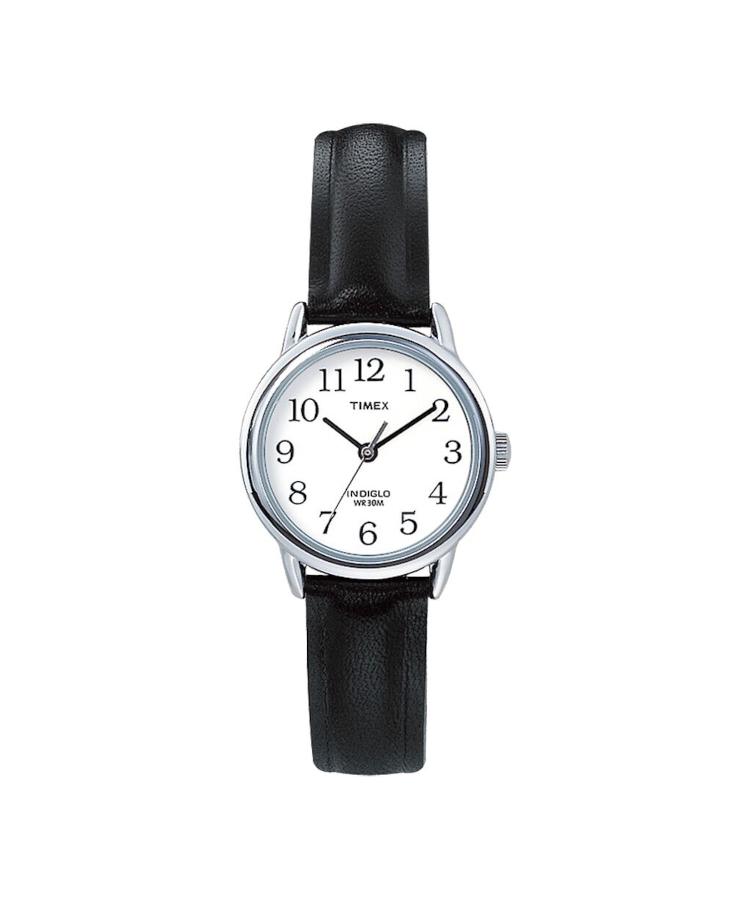 Timex T20441GP