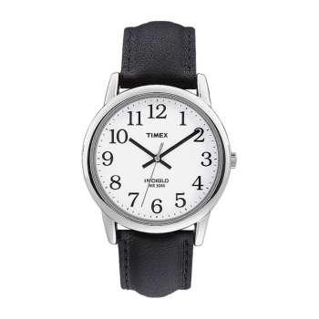 Timex T20501GP