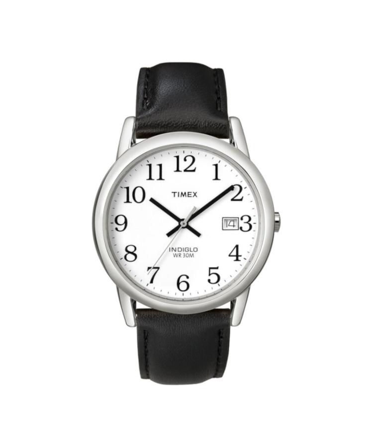Timex T2H281GP