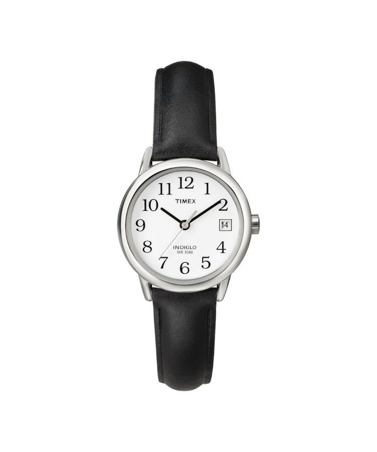 Timex T2H331GP