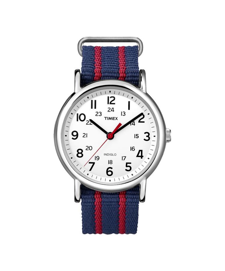 Timex T2N747AW