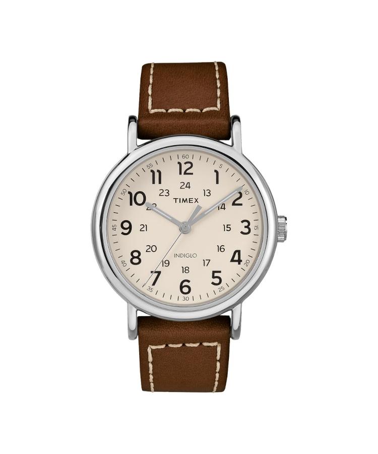 Timex TW2R42400ZA