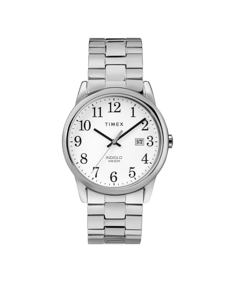 Timex TW2R58400ZA-