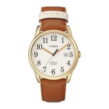 Timex TW2R62700ZA