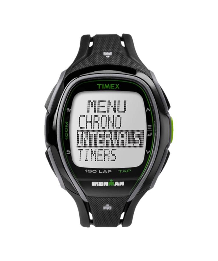 Timex TW5K96400GP