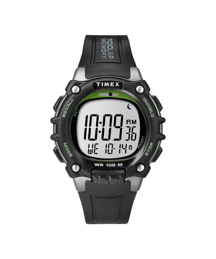Timex TW5M03400GP