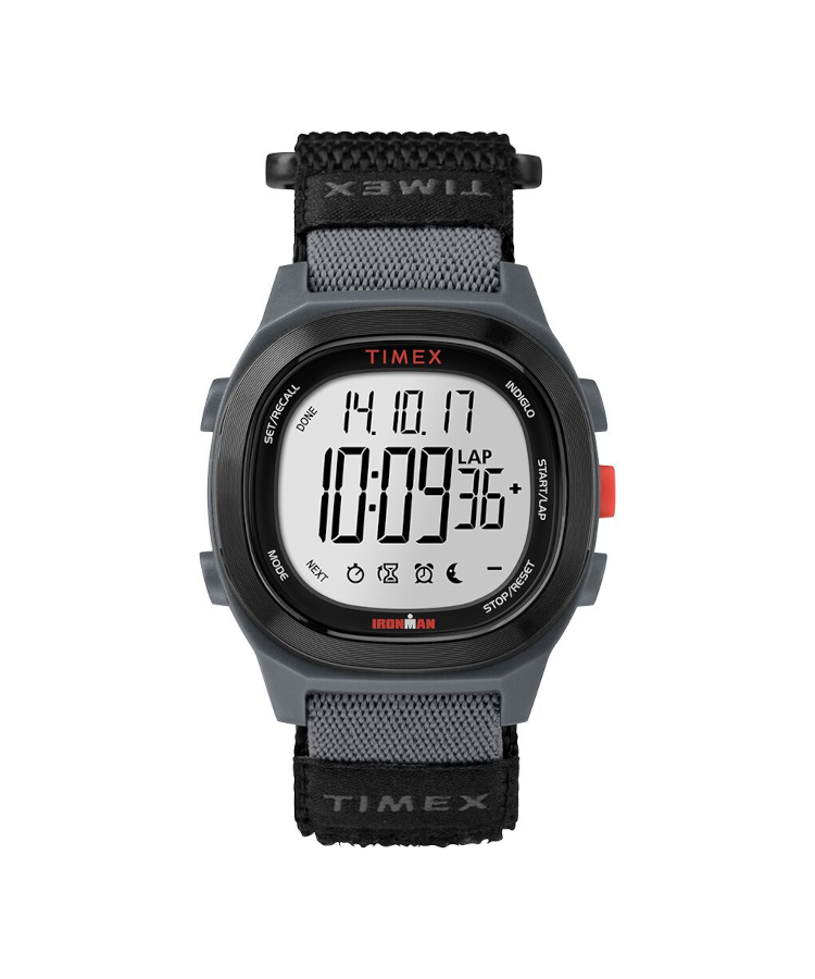 Timex TW5M19300GP