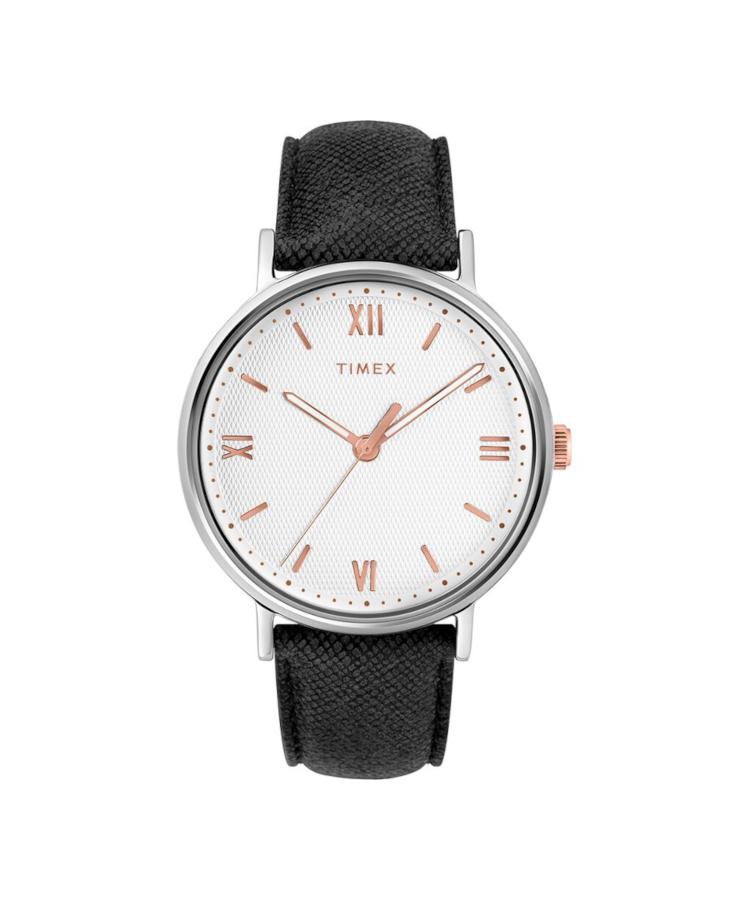 TimexTW2T34700ZA